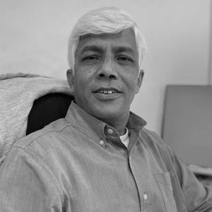 Amir Bin Nasim